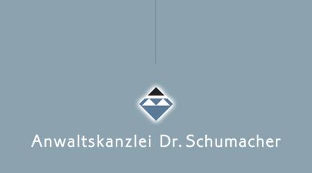 anwaltskanzlei dr schumacher schmiechastra e 50 schlo berg center d